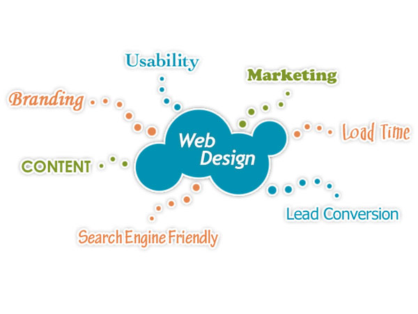 Interesting facts about website